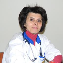 dr-mihaela-marinoiu